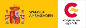 Spanska ambassaden
