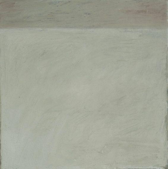 Stilleben ,olja på duk,30x35 cm,2019-2020